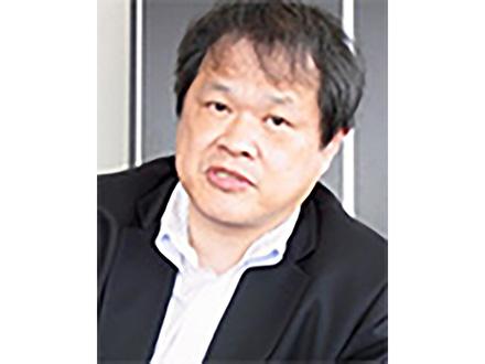 患者目線の医療維新を目指して 第4回「医療研究にマクロの視点を」末松 誠 氏 / 日本医療研究開発機構 理事長