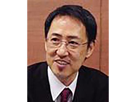 [シリーズ] ウイルスの制圧目指すリバースジェネティクス 第1回「安全なエボラウイルスワクチン開発に成功」河岡義裕 氏 / 東京大学医科学研究所 教授