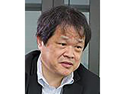 患者目線の医療維新を目指して 第3回「研究費の使い勝手を改革する」末松 誠 氏 / 日本医療研究開発機構 理事長