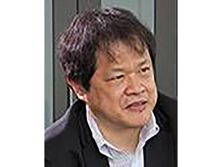患者目線の医療維新を目指して 第2回「地域や災害医療で患者に向き合う研究を」末松 誠 氏 / 日本医療研究開発機構 理事長