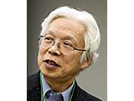 第8回「『科学の文化』を日本に根付かせる」永山國昭 氏 / 総合研究大学院大学 理事、自然科学研究機構生理学研究所 名誉教授、JST科学コミュニケーションセンターフェロー