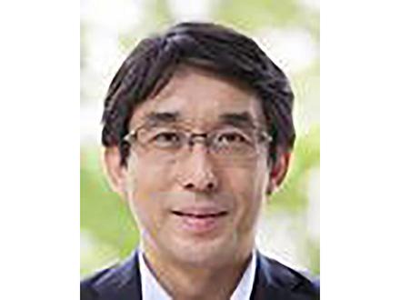 第5回「対話と熟議を通じて、科学技術への市民参加を進めるために」三上直之 氏 / 北海道大学 高等教育推進機構 准教授