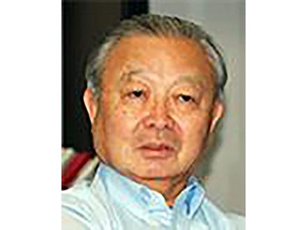 第4回「若手に、アジアの明日を託したい」沖村憲樹 氏 / 科学技術振興機構 特別顧問、中国総合研究交流センター上席フェロー