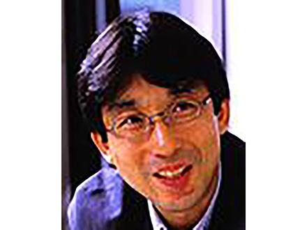 第1回「研究者が市民と社会と関わることで、新しい学問を切り拓く」(北原和夫 氏 / 東京理科大学 教授)