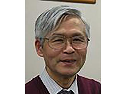 第1回「誕生から38万年後の姿」(佐藤勝彦 氏 / 自然科学研究機構 機構長)