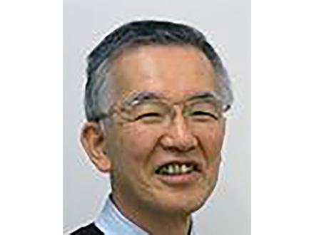第4回「科学者が法的責任を問われる時代」(永野 博 氏 / 科学技術振興機構 研究開発戦略センター 特任フェロー)