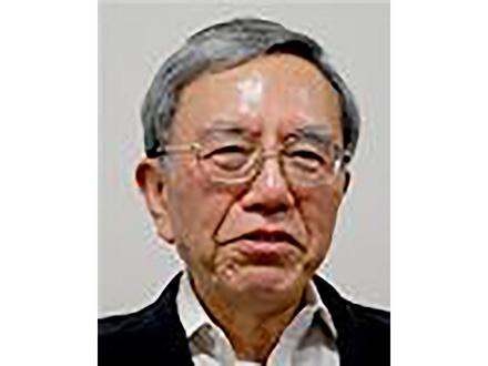 「女性参画で産業を変える、未来社会が変わる」—日本工学アカデミー主催の「ジェンダーシンポジウム」開催