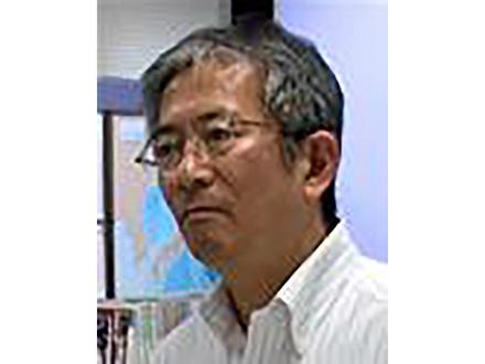 神話と幻想にまみれて - 瀕死の科学報道(塩谷喜雄 氏 / 科学ジャーナリスト)