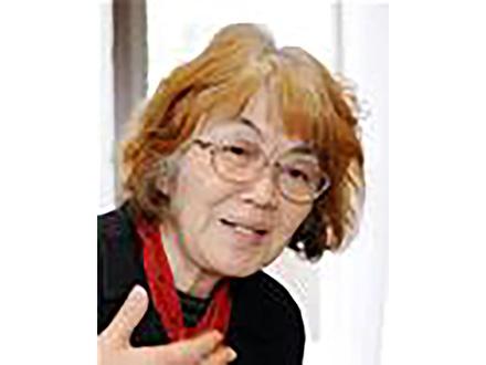 緊急寄稿「科学的情報・知識の活用を」(中村亮二 氏 / 科学技術振興機構 研究開発戦略センター フェロー)