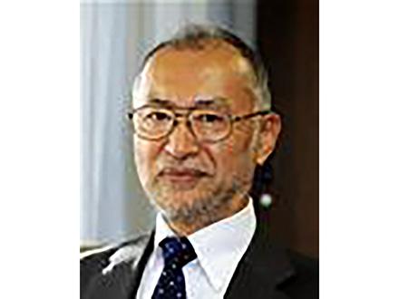 放射線を正しく恐れよう(唐木英明 氏 / 日本学術会議 副会長、東京大学 名誉教授)