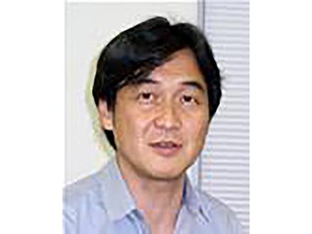 グローバルな情報事業の絵描けない日本(鈴木幸一 氏 / 株式会社インターネットイニシアティブ会長兼CEO)