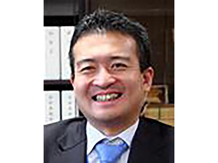 オープンでフラットな科学・技術政策を(榎木英介 氏 / 医師、NPO法人サイエンス・コミュニケーション 理事)
