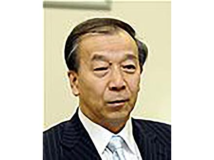 医療を成長産業に生活大国へ(大村昭人 氏 / 帝京大学 医療技術学部長、同医学部 名誉教授)