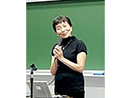 科学技術立国を考える(洪 政國 氏 / 東京大学 国際連携本部 特任教授)