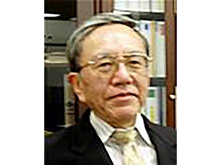 日本独自の知の精神文化を(阿部博之 氏 / 前総合科学技術会議 議員)