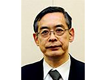 東アジアで新たな研究協力の形を(白石 隆 氏 / 総合科学技術会議 議員)