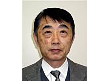 日本でも必ず大流行(河岡義裕 氏 / 東京大学医科学研究所 教授)