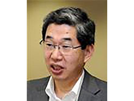 いまこそ地球未来学を(池田元美 氏 / 北海道大学大学院 地球環境科学院 教授)