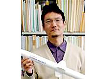 第4回「社会とつながる宇宙開発へ」(永田晴紀 氏 / 北海道大学大学院 教授(工学研究科機械宇宙工学専攻 宇宙システム工学講座))