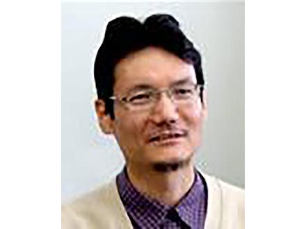 第2回「CAMUIロケット誕生秘話」(永田晴紀 氏 / 北海道大学大学院 教授(工学研究科機械宇宙工学専攻 宇宙システム工学講座))