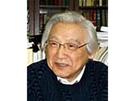 BMIと新しいシステム脳科学(川人光男 氏 / ATR脳情報研究所長)