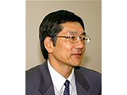 第3回「国際セキュリティ標準規格の認証取得」(倉員桂一 氏 / フェリカネットワークス株式会社 取締役副社長)