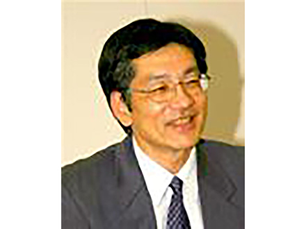 第2回「形式仕様記述手法の導入」(倉員桂一 氏 / フェリカネットワークス株式会社 取締役副社長)