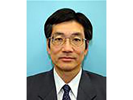 第1回「モバイルFeliCaが創る新しいライフスタイル」(倉員桂一 氏 / フェリカネットワークス株式会社 取締役副社長)