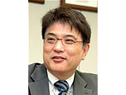 第2回「ナノの世界を見るには」(石川哲也 氏 / 理化学研究所 播磨研究所・放射光科学総合研究センター長)