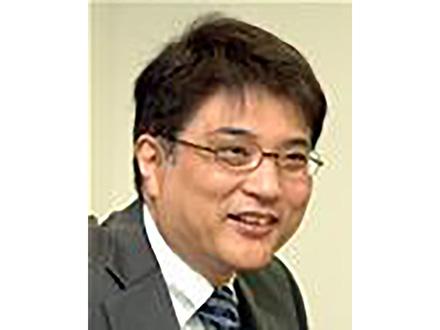 第1回「科学技術を発展させたX線」(石川哲也 氏 / 理化学研究所 播磨研究所・放射光科学総合研究センター長)