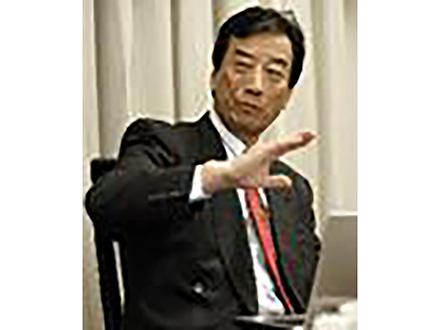 2030年までに食糧・エネルギーの純輸出国に(黒川 清 氏 / 政策研究大学院大学 教授)