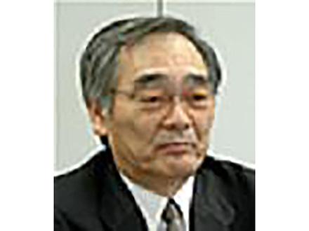 ナトリウム冷却高速炉に惹かれ(シモン・キャペル 氏 / フランス原子力庁 研究員)