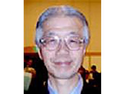 エコビジネスで遅れる日本(山本良一 氏 / 東京大学 生産技術研究所 教授)