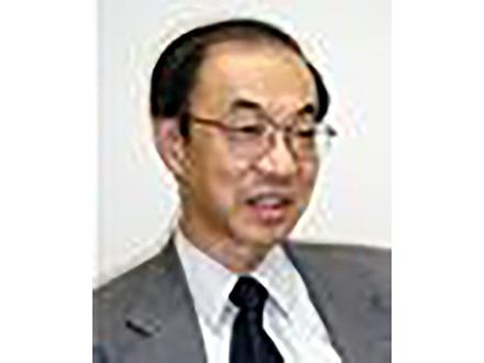 第3回「スパコン作り、何が難しいのか」(渡辺 貞 氏 / 理化学研究所 次世代スーパーコンピュータ開発実施本部 プロジェクトリーダー)