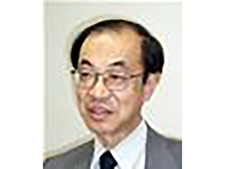 第2回「国が作り、技術を継続する」(渡辺 貞 氏 / 理化学研究所 次世代スーパーコンピュータ開発実施本部 プロジェクトリーダー)