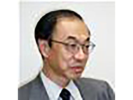 第1回「次世代スパコンはなぜ必要か」(渡辺 貞 氏 / 理化学研究所 次世代スーパーコンピュータ開発実施本部 プロジェクトリーダー)