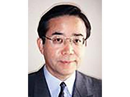 日本もコロナ禍からの「緑の復興」(グリーンリカバリー)を(松下和夫 氏 / 京都大学名誉教授・地球環境戦略研究機関(IGES)シニアフェロー)