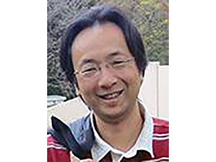 ポスドク問題と人材の流動化—日本のサイエンスを救うために—