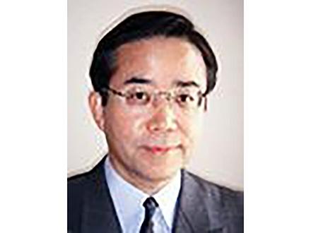 地球の限界の中で人間的な経済を作る 宇沢弘文とジョセフ・スティグリッツのメッセージ
