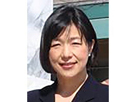 女性研究者割合、日本は20%で12カ国・地域で最低 オランダ出版社調査