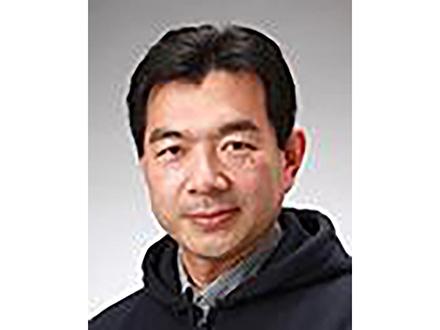 [シリーズ]イノベーションの拠点をつくる〈18〉慶應義塾大学COI拠点 感性と技術の共存する「もの作り社会」を目指して