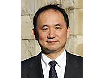 官から公への医療改革実践 福島原発事故被災者とともに5年間