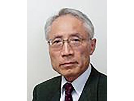 [シリーズ]イノベーションの拠点をつくる〈17〉東京工業大学COI拠点 行間や空気を読んで、こころとこころをつなぐ「以心電心」