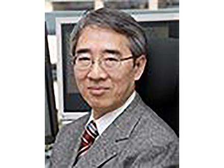 ビッグデータ利用の壁 産学連携で挑戦(中野純司 氏 / 統計数理研究所 モデリング研究系 研究主幹 教授)