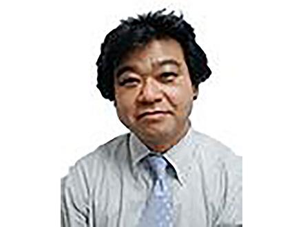 [シリーズ]イノベーションの拠点をつくる〈15〉北海道大学COI拠点 「食と健康の達人」拠点が目指す社会(吉野正則 氏 / 北海道大学COI拠点プロジェクトリーダー、株式会社日立製作所基礎研究センタ シニアプロジェクトリーダー)
