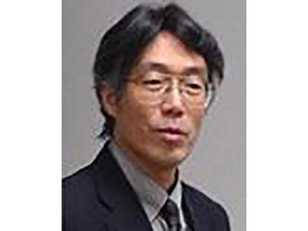 [シリーズ]イノベーションの拠点をつくる〈13〉東京藝術大学COI拠点 芸術と科学技術の真の融合で1+1=3を生み出す
