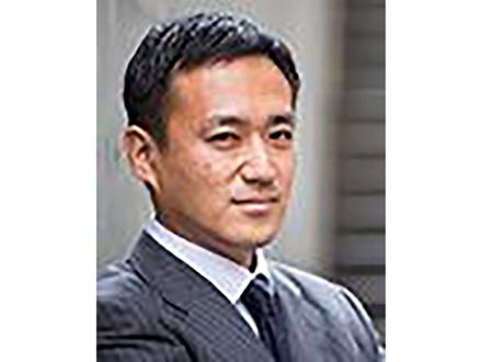 鍵握る指標づくり 持続可能な開発目標達成に(大崎敬子 氏 / 国連本部経済社会局統計部次長)