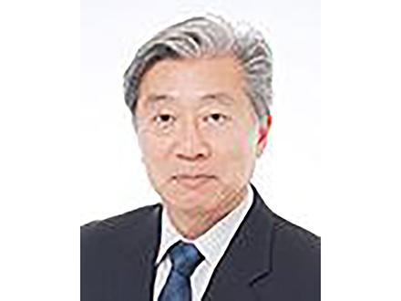 日本人の国民性調査 60年の継続から見えてくる変化