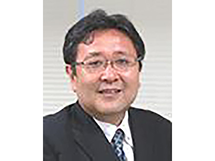 [シリーズ]イノベーションの拠点をつくる〈11〉名古屋大学COI拠点 国際競争力に寄与する産学連携研究拠点を目指して 1/2