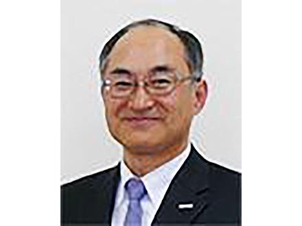 [シリーズ]イノベーションの拠点をつくる〈10〉京都大学COI拠点 活力ある生涯のためのLast5Xイノベーション拠点 -しなやか ほっこり社会の実現-
